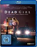 Dead Girl [Blu-ray]