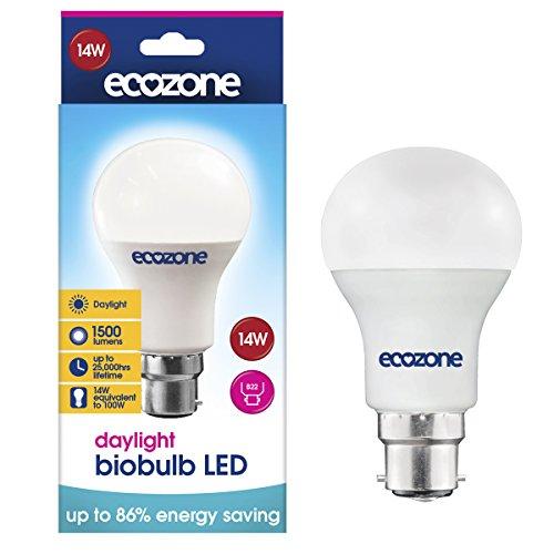 ecozone-led-biobulb-energy-saving-daylight-bulb-bayonet-cap-b22-14w-equivalent-to-100w-1500-lumens-6