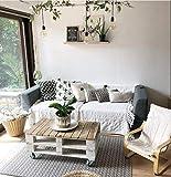 Handmade: Muebles
