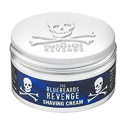 The Bluebeards Revenge The...