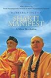 Shakti Manifest: A Silent Revolution