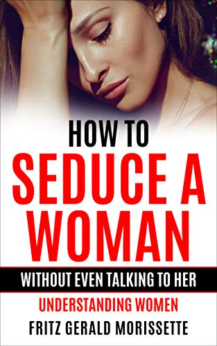 How to seduce a married woman over phone