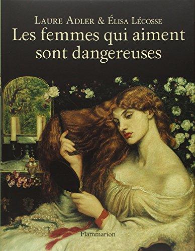 """<a href=""""/node/96721"""">Les femmes qui aiment sont dangereuses</a>"""