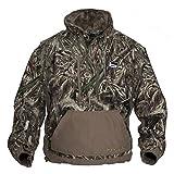 Banded Gear Chesapeake pullover, Uomo, Camo