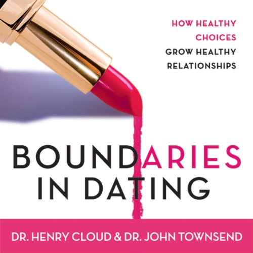 boundaries-in-dating-how-healthy-choices-grow-healthy-relationships