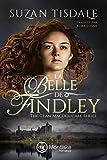 La suite tant attendue de La Fille de Laiden!   Après avoir combattu les Anglais, Findley McKenna retourne auprès de Maggy Boyle, la jeune veuve qui a conquis son cœur, pour lui proposer de l'accueillir au sein de son clan. Mais lorsqu'il parvien...