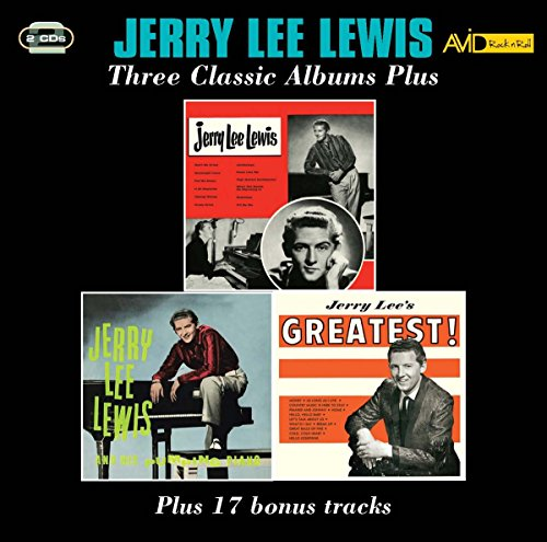 three-classic-albums-plus-jerry-lee-lewis-jerry-lee-lewis-and-his-pumping-piano-jerry-lees-greatest