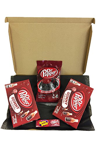 dr-pepper-candy-huge-american-selection-gift-box-twists-gummy-soda-bottles-hubba-bubba-the-perfect-g