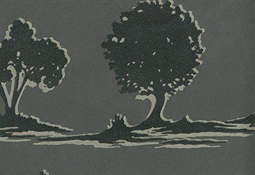 wilman-interiors-glitter-giardino-noir-fh036-wallpaper