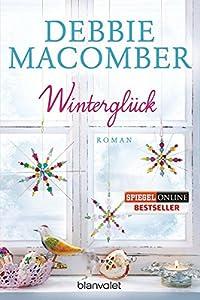 Broschiertes BuchWer Nora Roberts mag, wird Debbie Macomber lieben!Nach einem schweren Schicksalsschlag beschließt Jo Marie Rose, noch einmal neu zu beginnen um endlich ihren Frieden zu finden. Sie zieht in das beschauliche Küstenörtchen Cedar Cove u...