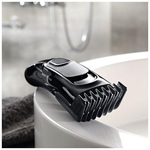 Braun Haarschneider/Trimmer HC5050 - 4