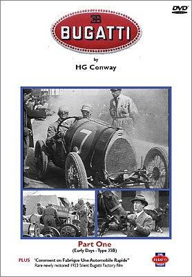 bugatti-dvd-part-1-early-days-type-35b-new