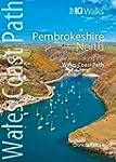 Pembrokeshire North: Circular Walks A...