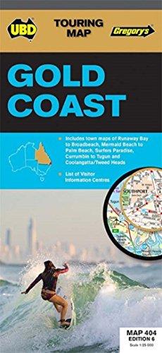 gold-coast-404-r-v-r