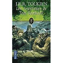 Les Aventures de Tom Bombadil