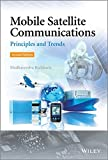 Mobile Satellite Communications: Principles and Trends