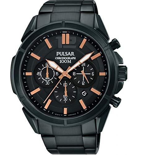 Pulsar PT3765X1
