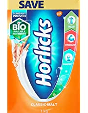 Horlicks Health and Nutrition drink