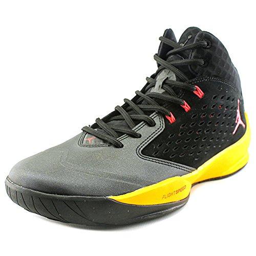 Jordan aumento elevato s basket-shoes 768931
