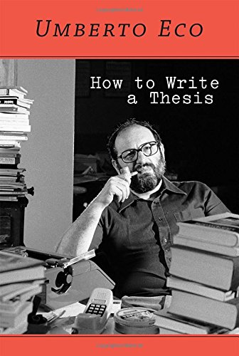 how-to-write-a-thesis