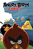 Angry Birds Comics Volume 1: Welcome to the Flock