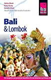 Reise Know-How Reiseführer Bali und Lombok