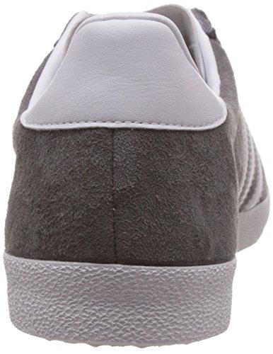 adidas-Gazelle-Og-Zapatillas-de-deporte-para-hombre-Gris-Sharp-Grey-F11WhiteRunning-White-42
