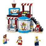 LEGO-Creator-Dolci-sorprese-modulari-31077