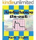 Ambulance Uncut