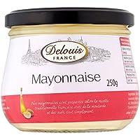Delouis 250g Mayonesa
