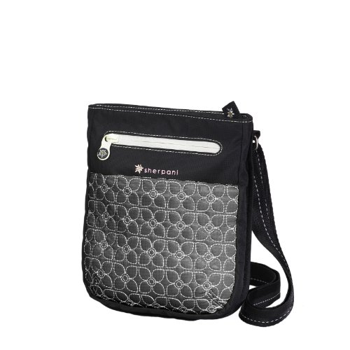 sherpani-prima-le-cross-body-bag-pewter-one-size