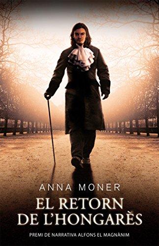 El Retorn De L'hogarés (L'Eclèctica) por Anna Moner Colonques