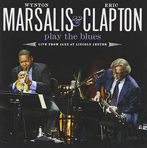 play-the-blues-live-from-jazz-at-lincoln-center