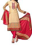 Gopinath Tani Chiku Dress For Woman