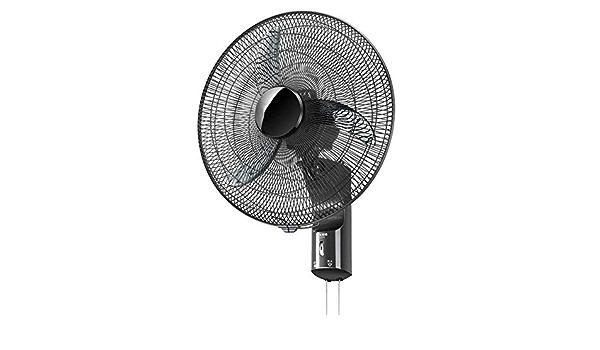 """Hurricane 10/"""" Haute Puissance Inline Ventilateur 1105m3//h"""