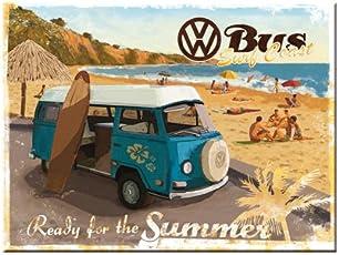 Mini Kühlschrank Vw Bus : Standheizung und kühlbox vw t t california mit cu youtube