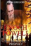 ENOCH POWELL (Patriotic Prophet) (PATRIOTS Book 1)