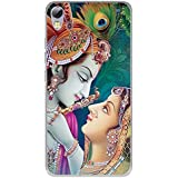 ef675742c Amazon.in  Spiritual - Cases   Covers   Mobile Accessories  Electronics