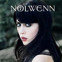 Nolwenn [Import USA]