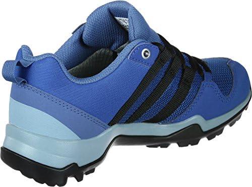 new arrival 7d9e8 da994 Adidas Terrex Ax2r CP K, K, K, Scarpe da Arrampicata Basse Unisex  ndash   Adulto B077K3JSKK Parent   prezzo di vendita   Aspetto estetico 211768