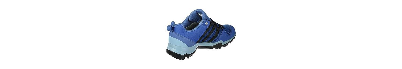 Adidas Terrex Ax2r CP K, Zapatillas de Senderismo Unisex Adulto -
