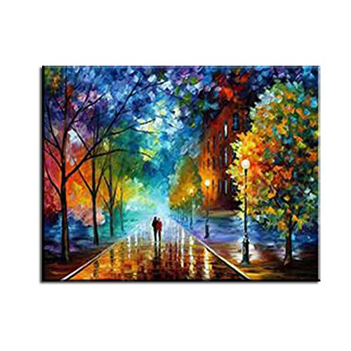 wonzom-rural-landscape-diy-oil-painting-by-numbers-canvas-art-home-decor-wall-picture-1620-inch-fram