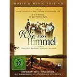 Wie im Himmel – Movie & Music Edition