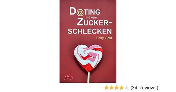 Dating sange 2015