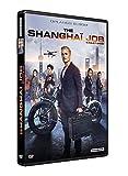Shanghai Job