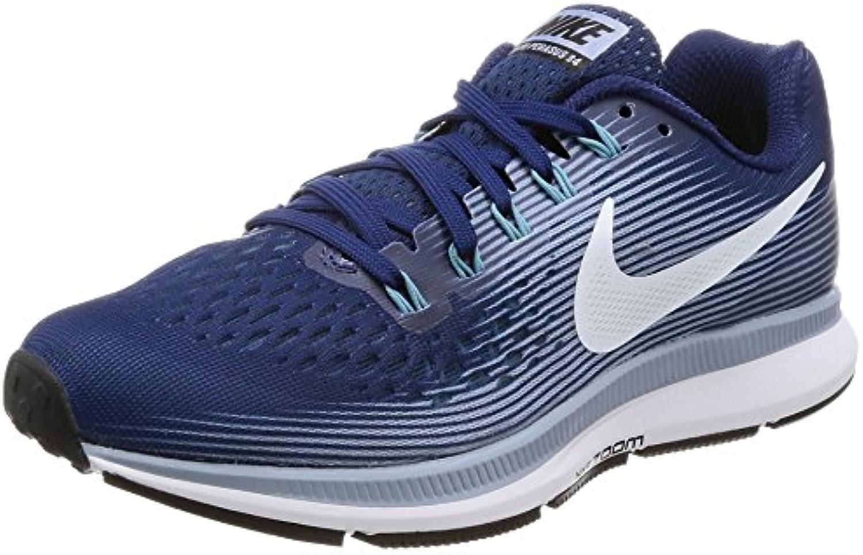 Nike Nike Nike Wmns Air Zoom Pegasus 34, Scarpe Running Donna   Offerta Speciale    Uomo/Donne Scarpa  fb631c
