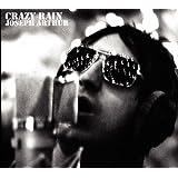 Crazy Rain
