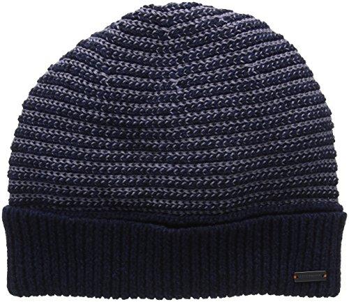 Hüte & Mützen Niedrigerer Preis Mit Damen Winter Keep Wärmer Flag Muster Beanie Strickmütze Wollig Kappe Heiß Damen-accessoires