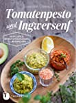 Tomatenpesto und Ingwersenf: Senf, Di...