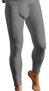 Sous-vêtement thermique - caleçon long et chaud pour hommes - Tailles 3 - 7 ed56b88ae75